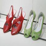 Shoe Rack – Standard finish